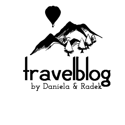 Travelblog by D&R